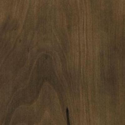 shaw collection gray pine laminate flooring 5 in