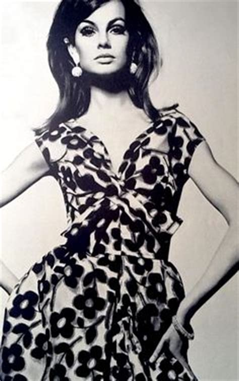 see cool photos of the real jean shrimpton the cut see cool photos of the real jean shrimpton h 229 r och kl 228 der