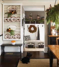 Pinterest Southern Style Decorating Pinterest Decorating Country Style Ask Home Design