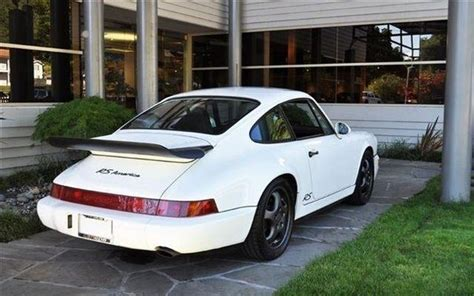 best year for 911 porsche what years were the best for porsche 911 from a