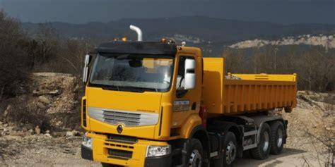 renault trucks si鑒e social renault trucks impasse dans les discussions sur l