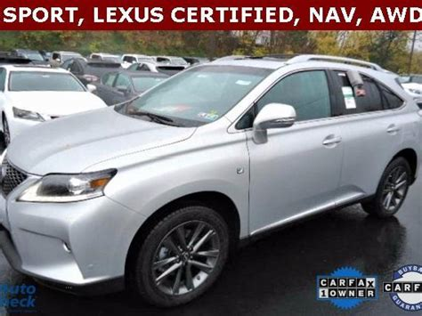 light rx columbus ohio lexus rx silver ohio with pictures mitula cars