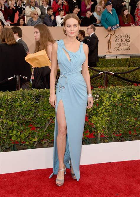 Screen Actors Guild Awards Best Dressed Carpet Fashion Awards by Sag Awards 2016 Carpet Arrivals Fashionsizzle