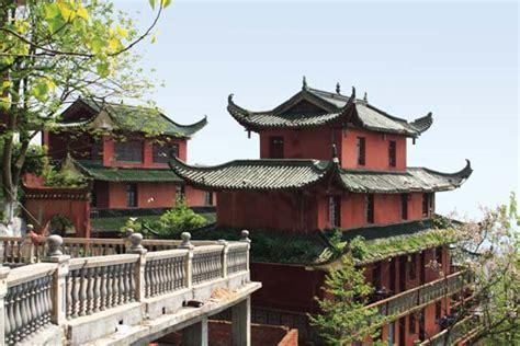 fuzhou house fuzhou china britannica com