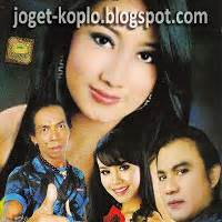 free download mp3 dangdut qais dan laila mp3 suem mahaswara duet romantis 2013