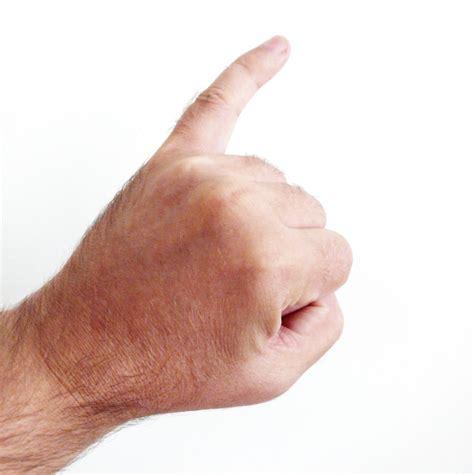 to finger file little finger jpg wikimedia commons