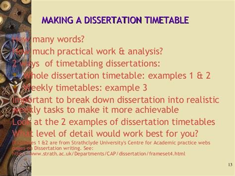 how many words in a dissertation how to write dissertations