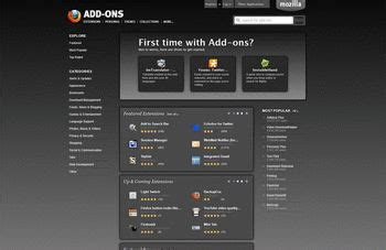 firefox themes userstyles firefox themes themes and skins userstyles org