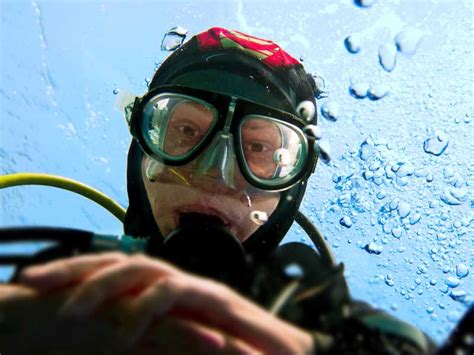 scuba dive mask 5 traits to look for when buying the best scuba mask