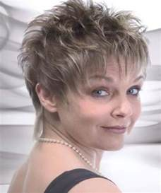 2015 hair cuts for 50 short haircuts 2015 for women over 50
