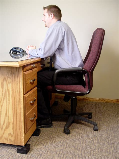 How To Raise A Desk by Raiseitscanada Your Source For The Raise Its Desk Riser