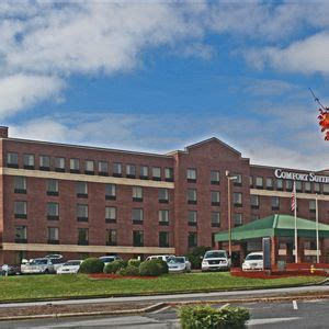 comfort suites biltmore square mall asheville hotel coupons for asheville nc