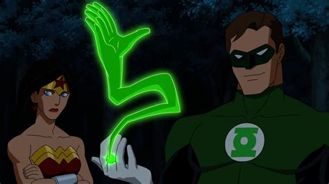 film justice league doom justice league doom movie images and voice cast collider