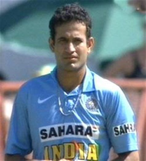 irfan pathan biography in hindi irfan pathan biography complete biography of india irfan