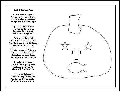 jesus pumpkin coloring page 25 best ideas about christian halloween on pinterest
