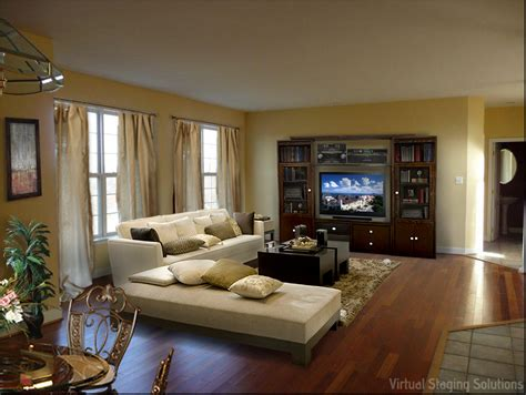 decorated family rooms cozy family room decorating ideas decobizz com