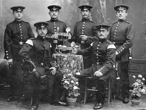 ottomane volk 2 oberrheinisches infanterie regiment nr 99