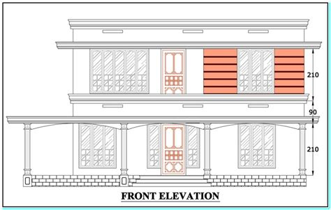 2d room planner 2d house plans architecture torahenfamilia the