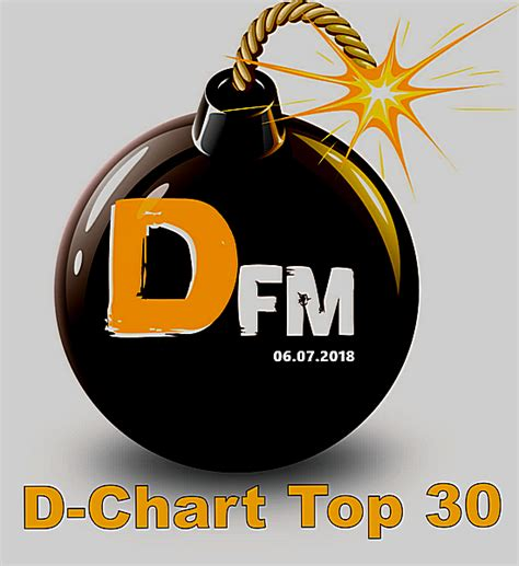 solo demi lovato lyrics az va radio dfm top 30 d chart 06 07 2018 mp3
