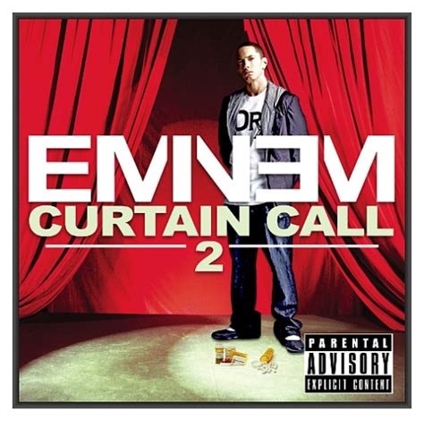 eminem curtain call lyrics blog archives kingdomfree