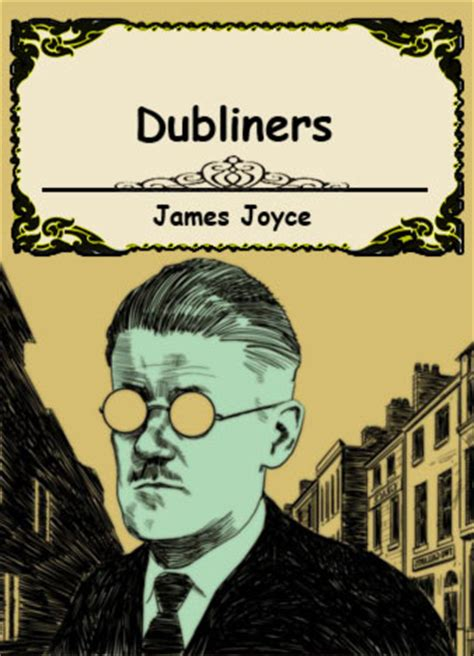 themes of dubliners by james joyce dubliners epub us books you love