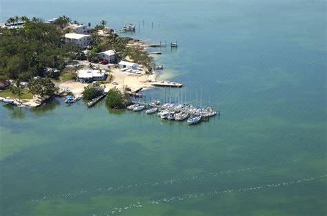 boat marinas key largo upper keys sailing club in key largo fl united states