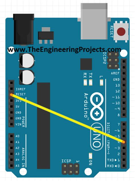 xyz resetter software how to reset arduino programmatically the engineering