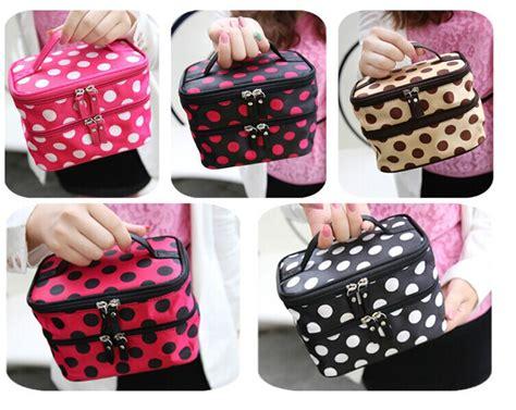 Tas Makeup Travel handtas pouch koop goedkope handtas pouch loten handtas pouch leveranciers op