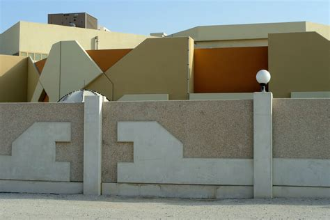 boundary wall design boundary walls precast boundary wall