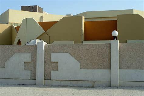modern boundary wall boundary walls precast boundary wall