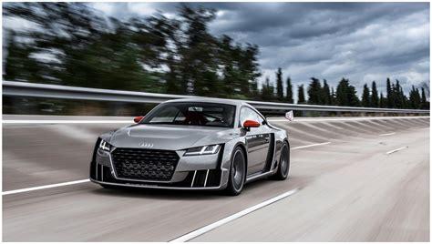 Car Wallpaper Hd Pc 2016 New by New Audi Cars 2016 Hd Wallpapers Hd Walls