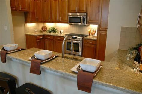Stainless Steel Countertops Dallas by A Model Client The Monaco 4343 Mckinney Avenue Dallas Tx