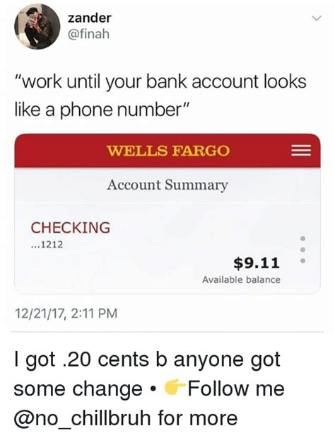 your bank account 25 best memes about balance balance memes
