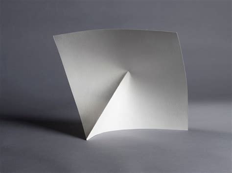 Paper Folding Styles - bap quarterly