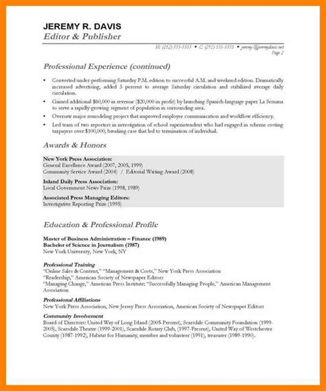 resume format for editing resume format to edit resume template easy http www 123easyessays