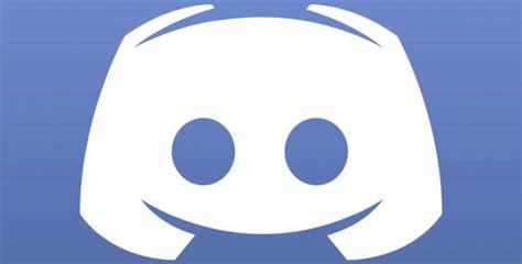 discord portable logiciel gratuit articles vid 233 os images