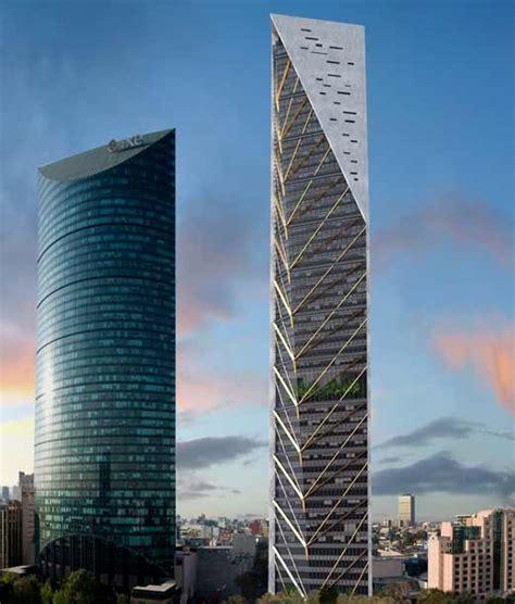imagenes edificios inteligentes edificios inteligentes en m 233 xico