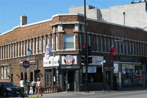 top wrigleyville bars houndstooth saloon information from wrigleyville bars