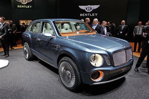 who make bentley f s quot going like when they make that bentley