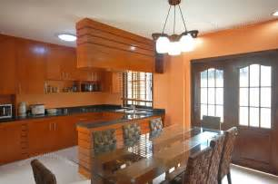 house kitchen design philippines prepossessing house with incredible interior home design