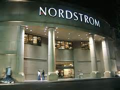 nordstrom s new york rack smooths road for luxury s
