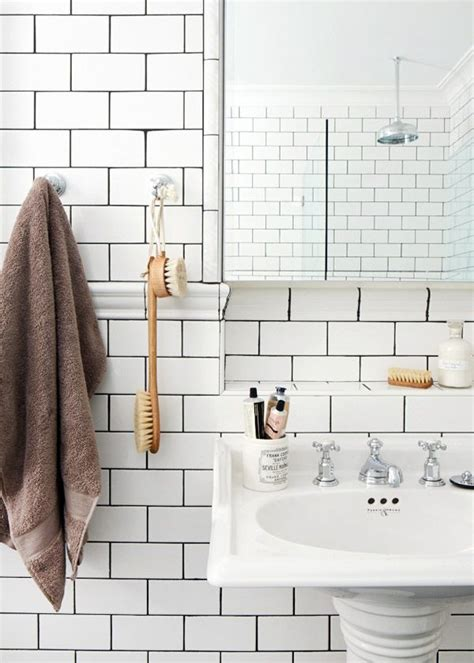 how to whiten bathroom grout 17 best images about subway tile grout on pinterest