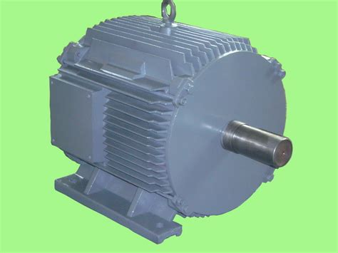 china 10kw hydro turbine permanent magnet generator