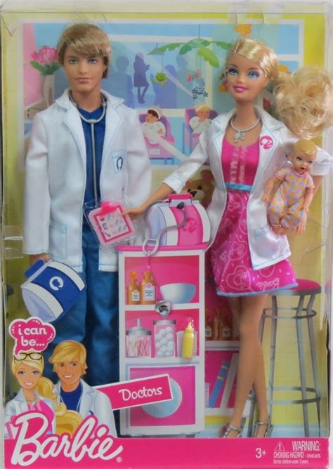 black doll doctor 431 best images about playsets on