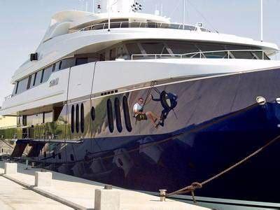 yacht deckhand jobs deckhand training course mca approved iyt maritime academy