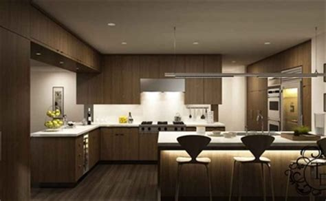 Beautiful Indian Home Interiors open kitchen designs india kitchen design ideas