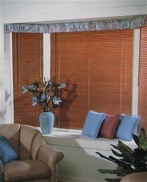 dauphine curtain rod kirsch continental and graber dauphine wide pocket valance