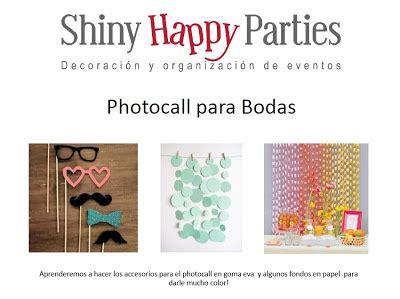 shiny happy mallorca las invitaciones de la boda de s t shiny happy mallorca taller de photocall de boda