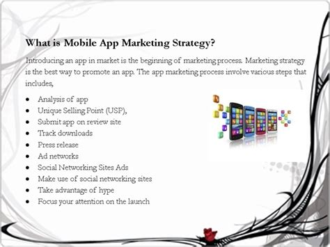mobile marketing pdf 265 best images about pdf documents powerpoint ppt