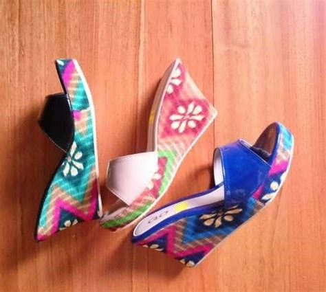 Wedges Maharani Pink 629 best shoes images on flip flops shoe and